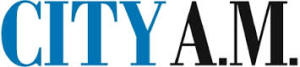 city am logo